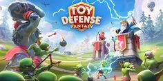 Toy Defense Fantasy Hack Cheat Online Generator Crystals  Toy Defense Fantasy Hack Cheat Online Generator Crystals and Coins Unlimited Welcome dear players to our site where you can find this new Toy Defense Fantasy Hack online cheat. This adventure will surely be greatly appreciated by everyone who has tried this tower defense genre before. This is... http://cheatsonlinegames.com/toy-defense-fantasy-hack/