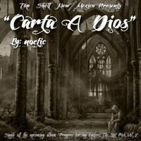 Carta A Dios by Noetic on SoundCloud