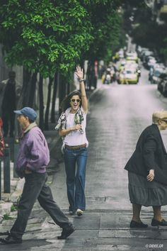 7 (2) Hipster, Couple Photos, Couples, People, Style, Fashion, Couple Shots, Hipsters, Moda