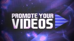 How to Promote Your YouTube Videos & Get More Views using Sharree! (2016/2017) Sharree is a YouTube sharing platform and forum where YouTubers can promote their channel and videos to gain further views subscribers and exposure. Start using Sharree to share promote discuss learn collaborate and more. It is a great method to gain views as a small channel as there is a great community forum tips & tricks and more! Sharree: http://sharree.com Promote using Discord Skype & more…