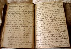 File:Diary1878.jpg - Wikipedia, the free encyclopedia