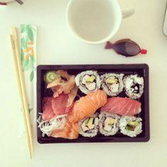 Μια χρονιά στο instagram -  Μ.ΗULOT - ΣΤΗΛΕΣ - Blogs - LiFO