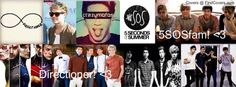 Love this 1d And 5sos, Second Of Summer, Cover, Baseball Cards, Sports, Movie Posters, Hs Sports, Film Poster, Sport