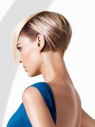 vidal sassoon hairstyles - Google Search
