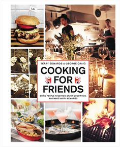 Jamie olivers christmas cookbook epub free download holiday cooking for friends bring people together enjoy good food and make happy memories by terry edwards and george craig forumfinder Image collections
