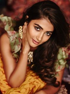 pooja-hegde-instagram-images-2021 Pooja Hegde WORLD NO TOBACCO DAY - 31 MAY PHOTO GALLERY  | PBS.TWIMG.COM  #EDUCRATSWEB 2020-05-30 pbs.twimg.com https://pbs.twimg.com/media/EZAivurWsAE0-WM?format=jpg&name=900x900