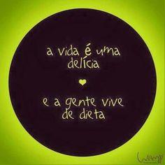 Vida!!!
