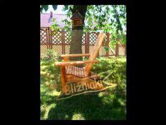Garden Furniture Manufacturers Uk Indoor teak furniture manufacturer bagoes teak httpnews manufacture of garden furniture bliniaki sc httpnewsrdencentreshopping workwithnaturefo