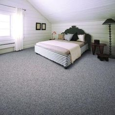 Trendy Threads II - Color Lakeview 12 ft. Carpet, H0104-795-1200-AB at The Home Depot - Mobile