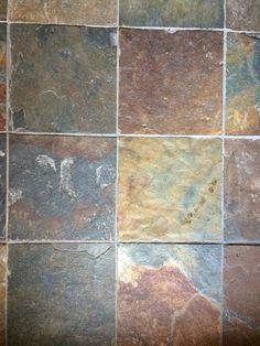 6206fe888b9 natural slate tile