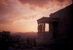 Image uploaded by Leilah. Find images and videos about love, beautiful and summer on We Heart It - the app to get lost in what you love. Acropolis, Archaeology, Find Image, Real Life, Sky, Beautiful, Athens Greece, Heart, Heaven