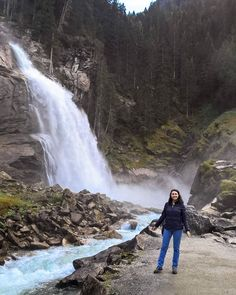 Travel Pictures, Niagara Falls, Waterfall, Nature, Outdoor, Instagram, Travel Photos, Outdoors, Naturaleza