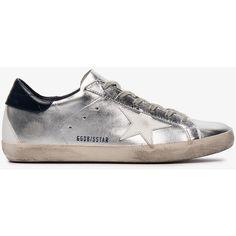 "LPU] Air Max 1 x Patta ""Chlorophyll"" : Sneakers"