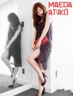 ATUKO♡