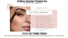 Airbrush Tanning, Cincinnati, Summer, Summer Time