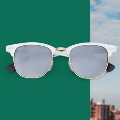 08f3658ff5 El aroma de  primavera ha llegado Shop now.  playoptic.com  sunglasses