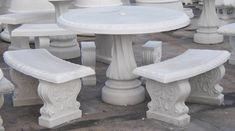 32 best concrete picnic tables images cement picnic tables concrete rh pinterest com