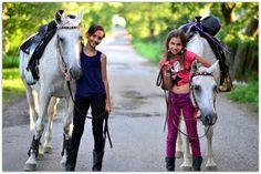 Dominika :) Cute Little Girls, Horses, Swimwear, Kids, Animals, Bathing Suits, Young Children, Swimsuits, Boys