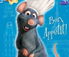 Ratatouille Disney, Stuart Little, Disney Pixar Movies, Pet Mice, The Good Dinosaur, Cute Mouse, Happy Chinese New Year, Disney Animation, Walt Disney