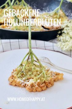 Latest No Cost ELDERFLOWER FRITTERS Suggestions Healthy Smoothie Recipe Everyone loves a good smoothie , but not everyone actually feels about the Fun Holiday Desserts, Desserts For A Crowd, Holiday Recipes, Heart Healthy Desserts, Healthy Dessert Recipes, Dessert Simple, Dessert Party, Healthy Smoothies, Smoothie Recipes