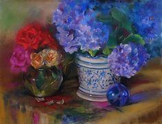 Maher Art Gallery: MARY ASLIN