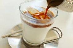 「アイスカフェラテ」の画像検索結果