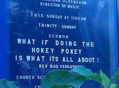 Funny Church Signs | funny-church-signs-27.jpg