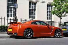 Nissan GT-R - Wikipedia, the free encyclopedia Nissan Gt R, My Dream Car, Dream Cars, Gtr Nismo, Cars Usa, New Sports Cars, Skyline Gtr, Car Shop, Motor Car