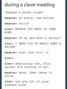 This is so Annabeth Mortal Instruments Books, Shadowhunters The Mortal Instruments, Book Memes, Book Quotes, Shadowhunters Series, Teen Wolf Ships, Magnus And Alec, Cassandra Clare Books, City Of Bones