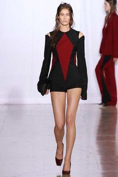 Sfilata Maison Martin Margiela Paris - Collezioni Primavera Estate 2014 - Vogue