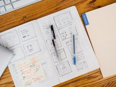 Business images - Free stock photos on StockSnap.io