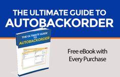 Automatically backorder expiring #domainnames with #AutoBackorder! | www.AutoBackorder.com | #domaining #tips #tools #internetmarketing #domaininvesting #webmarketing #SEO