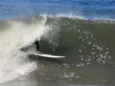 Chris Munsterman San Diego, CA http://www.lfsurf.com/surfteam/Chris-Munsterman/