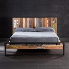 Home furniture store in Montreal, Quebec, Laval & Brossard