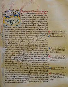 Pr C. J. Jacinto: Apologia de Tertuliano- Em português.