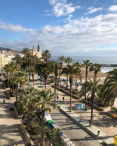 Sitges no filter required http://ift.tt/2pw8Qvl