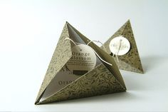 Google Image Result for http://profeblog.es/blog/jfguirado/files/2009/11/arcadiatea-te-piramide.jpg