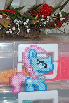 "My Little Pony- Chibi ""Lotus"""