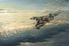 vulcan-sunset-med.jpg 450×300 pixels