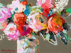 """12""""x16"""" high-quality giclee print on archival paper  sales tax and shipping costs are included in the price"""