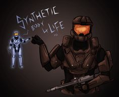 Space Armor, Halo Spartan, Armor Concept, Concept Art, Red Vs Blue, Team Fortress 2, Cartoon Shows, Cool Artwork, Science Fiction