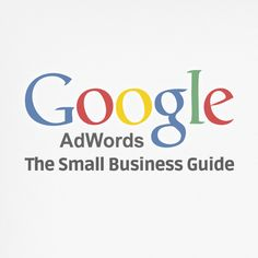 New interactive guide to Google AdWords. Follow this step-by-step guide to build successful AdWords campaigns, and drive qualified traffic to your website.