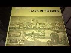 """Bob Dylan """"BACK TO THE ROOTS""""  A collection of Rare Demos. PART ONE. - YouTube"""