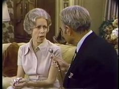 Carol Burnett Show- The Kidnapping. This is one of my favorite things ever. Few sketches have ever made me laugh harder.