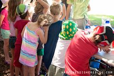 The Socialisation Homeschooled Kids Don't Get Your Child, Lily Pulitzer, Children, Kids, Homeschool, Happiness, Education, Happy, People