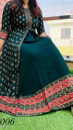 Anarkali Gown, Lehenga, Ethenic Wear, Designer Anarkali, Indian Embroidery, Bollywood Saree, Dresses Kids Girl, Saree Wedding, Indian Dresses
