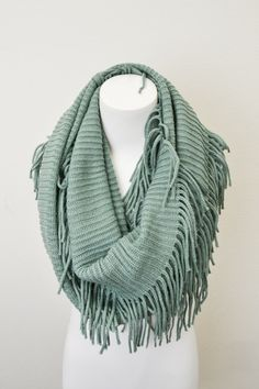 Fashion scarfs are not a need in socialty. They are a want or disire. -lauren k