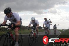 #custom #short #sleeve #cycling #jersey #sportswear For more details call us 0208 841 6068 or visit: http://www.gearclub.co.uk/en/3-custom-sleeve-jerseys