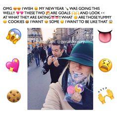 Tyler Joseph Jenna Joseph Twenty One Pilots Tide Pods Memes