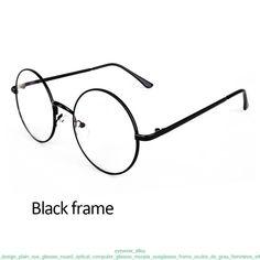 *คำค้นหาที่นิยม : #แว่นกันแดดเรแบนผู้หญิง#อาการสายตาสั้นเอียง#แบบร้านแว่นตา#สายตาสั้น100คือ#คอนแทคเลนส์อะไรดี#แว่นตากันแดดชายของแท้#ค่าสายตาสั้น#ขายส่งคอนแทคเลนส์สายตา#ตัวเลขวัดสายตา#ร้านแว่นสายตาpantip    http://saveprice.xn--m3chb8axtc0dfc2nndva.com/คอนแทคเลนส์.ดู.ราคา.html